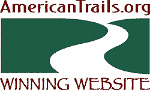 American Trails Award
